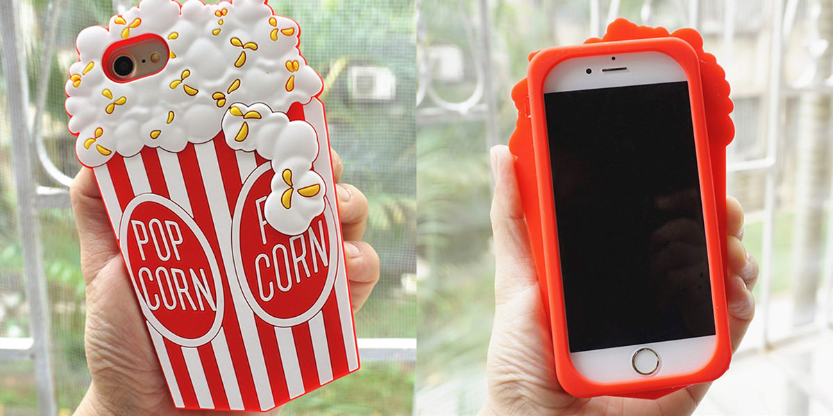 pop-corn-iphone-case