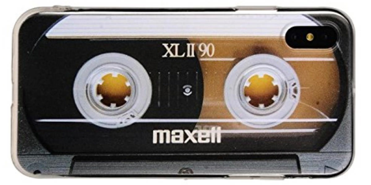 retro-cassette-tape-iphone-case