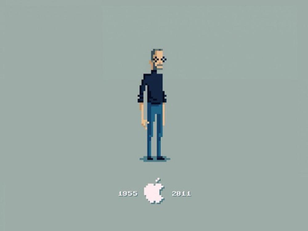 steve-jobs-pixel
