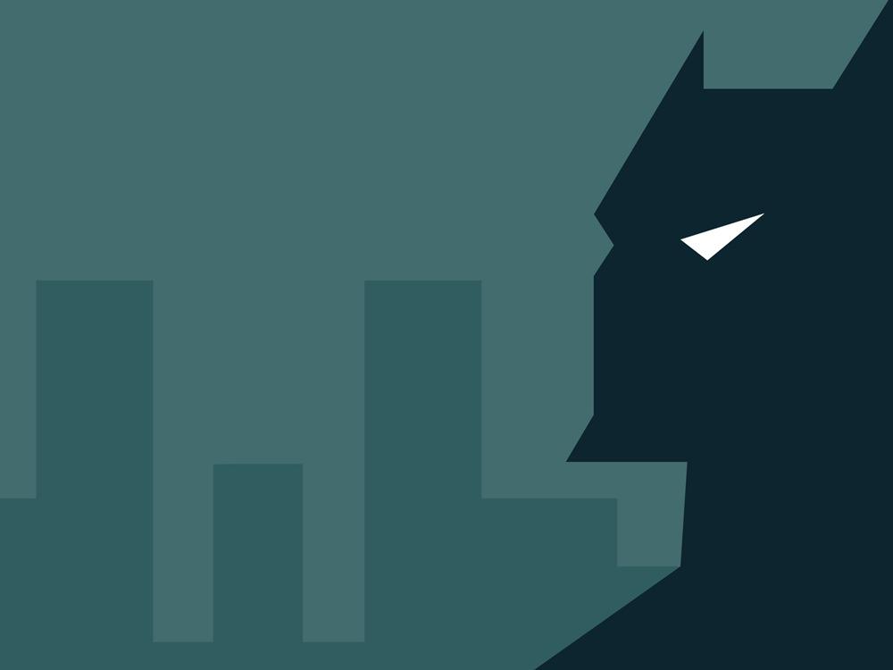 super-heroes-minimalist