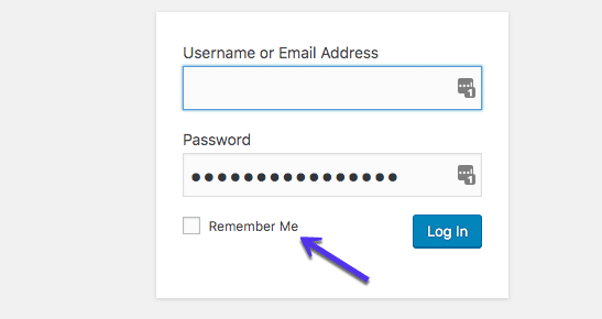 How to Find Your WordPress Login URL and Successfully Log In