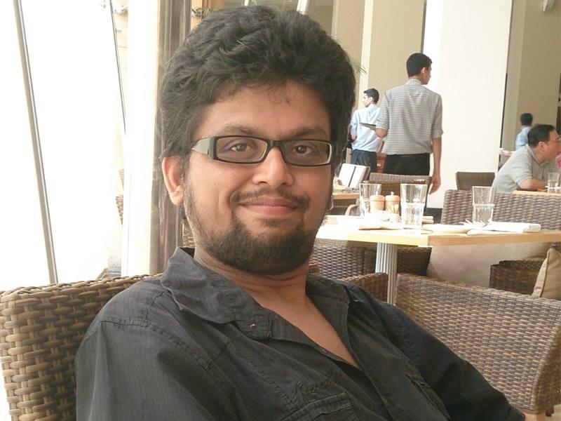 Divi Mumbia, Divi Mumbai India