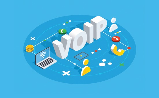 How to Choose the Best Business VoIP Provider in 2019 (Compared)