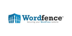 Wordfence WordPress firewall plugins