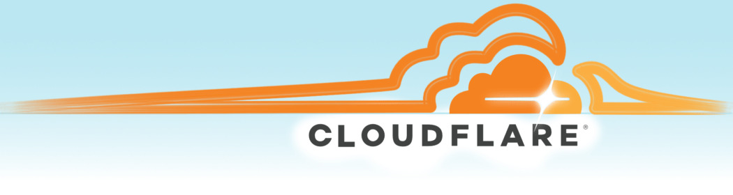 Cloudflare APO Integration Now Available in Hummingbird