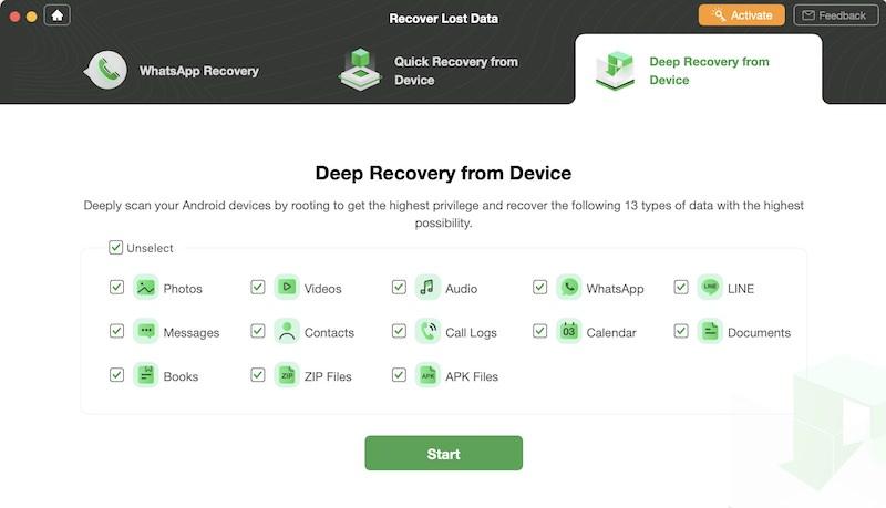 3-deep-recovery