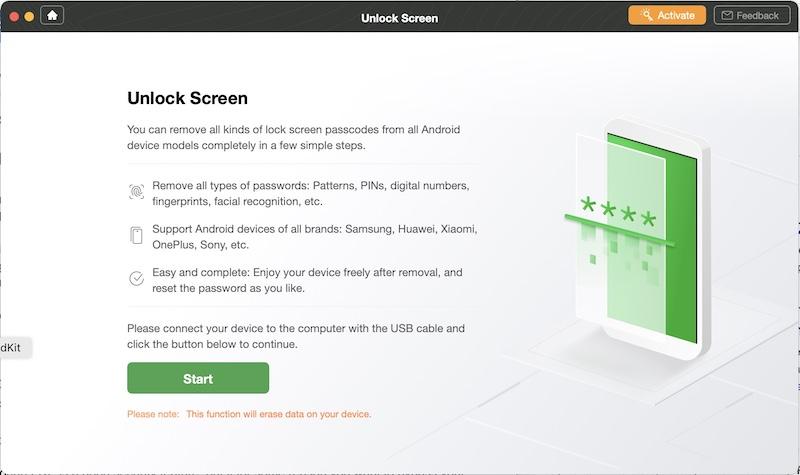 7-unlock-screen