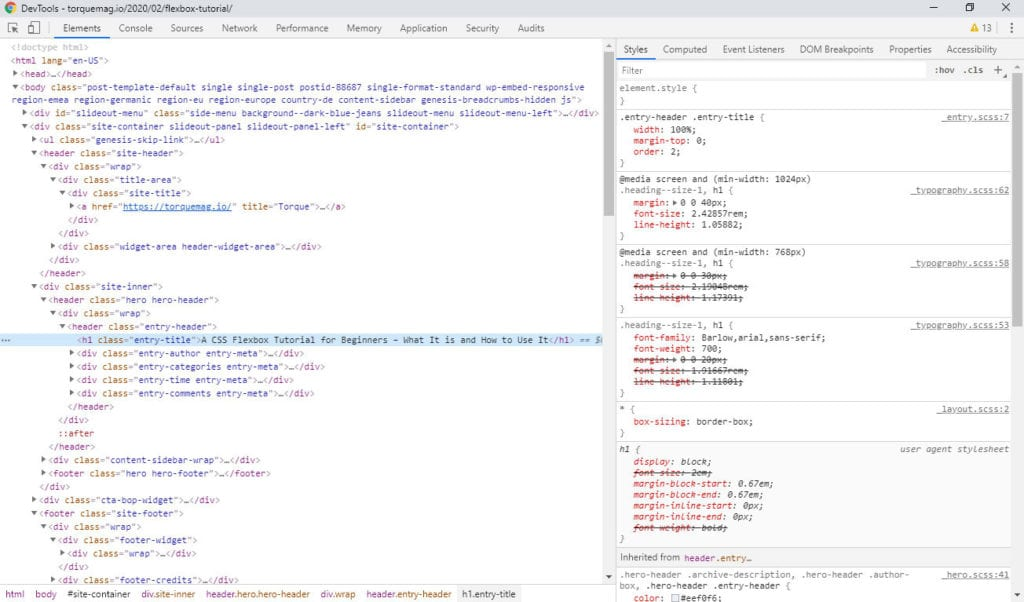 wordpress development tools browser plugins
