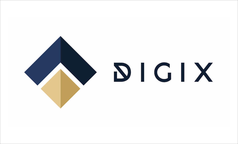 DigixGlobal