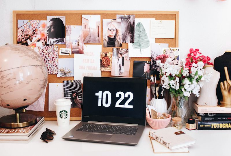 home-office-personal-style