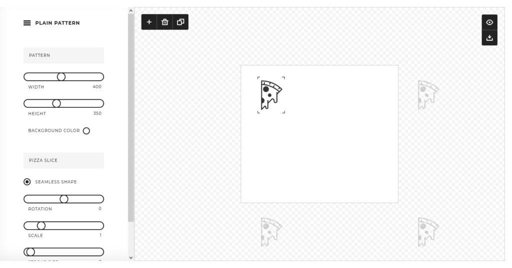 plain pattern wordpress development tool