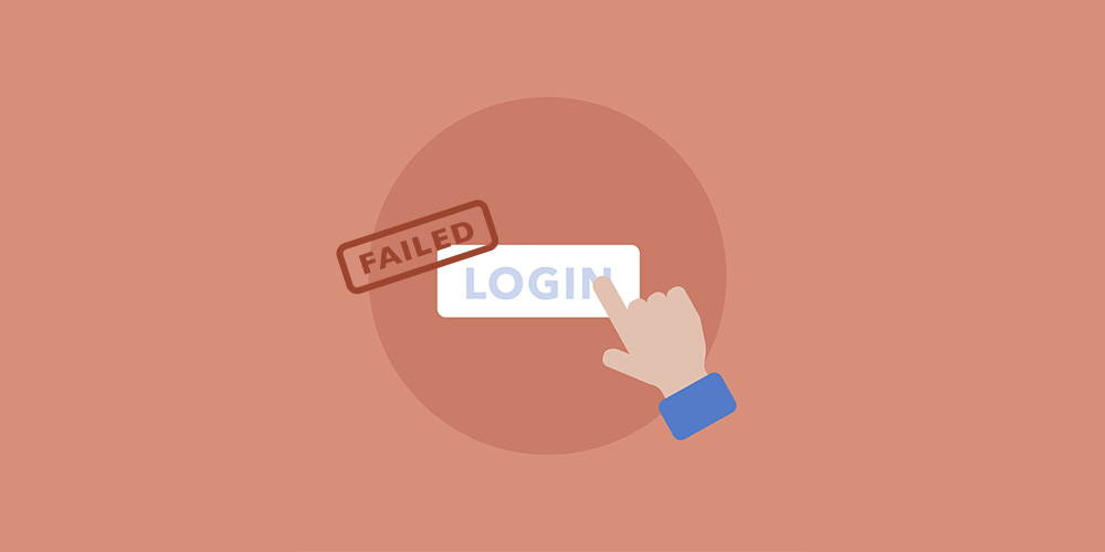 How To Handle Multiple Failed Login Attempts for WordPress