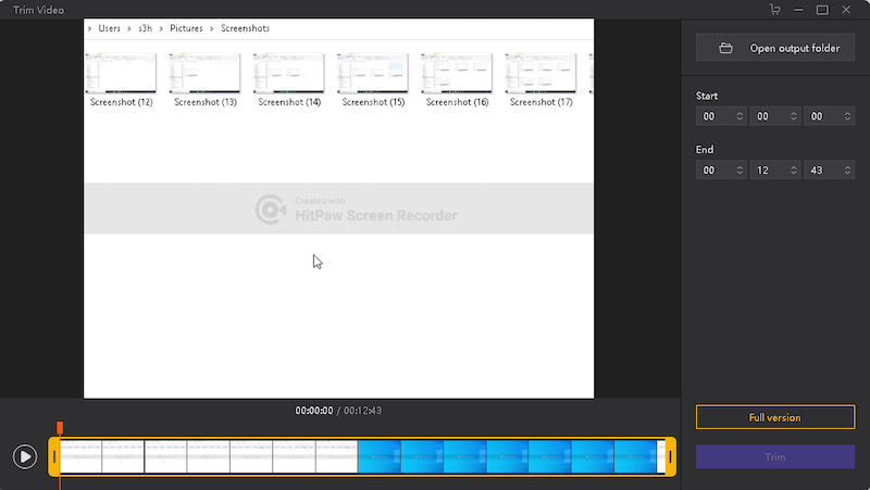 1.6-hitpaw-screen-recording-edit