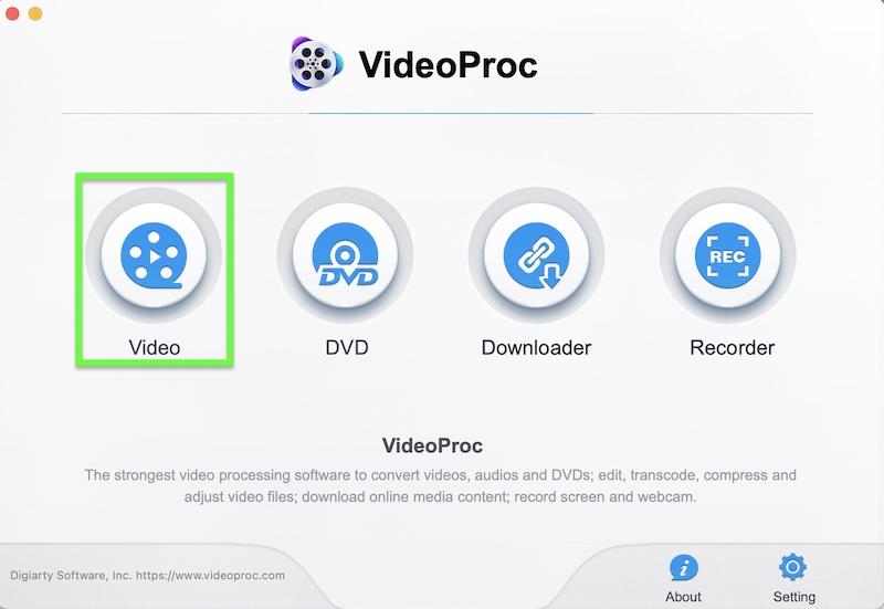 2.1.1-videoproc-converter