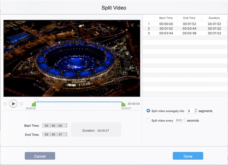 2.4.3-videoproc-converter