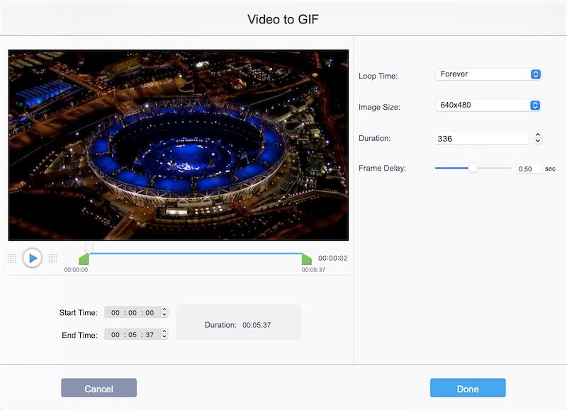 2.6.3-videoproc-converter