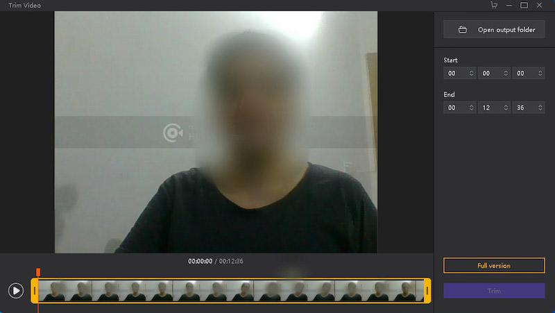 3.5-hitpaw-record-webcam