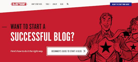 BlogTyrant