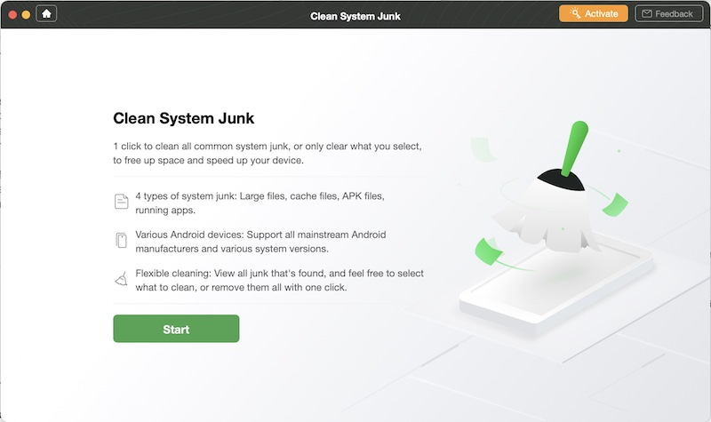 clean-system-junk