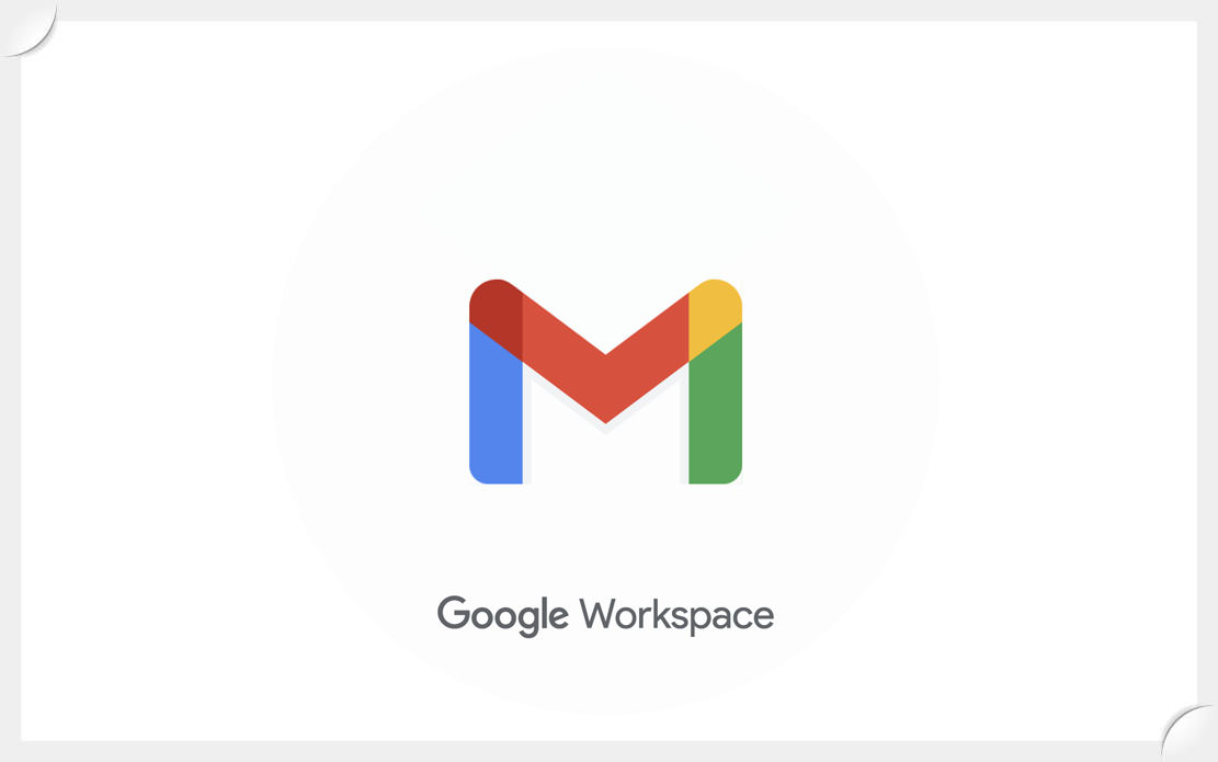 Gmail is a popular email provider