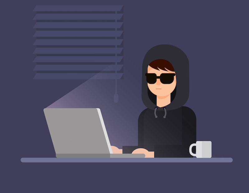 incognito-mode-of-work