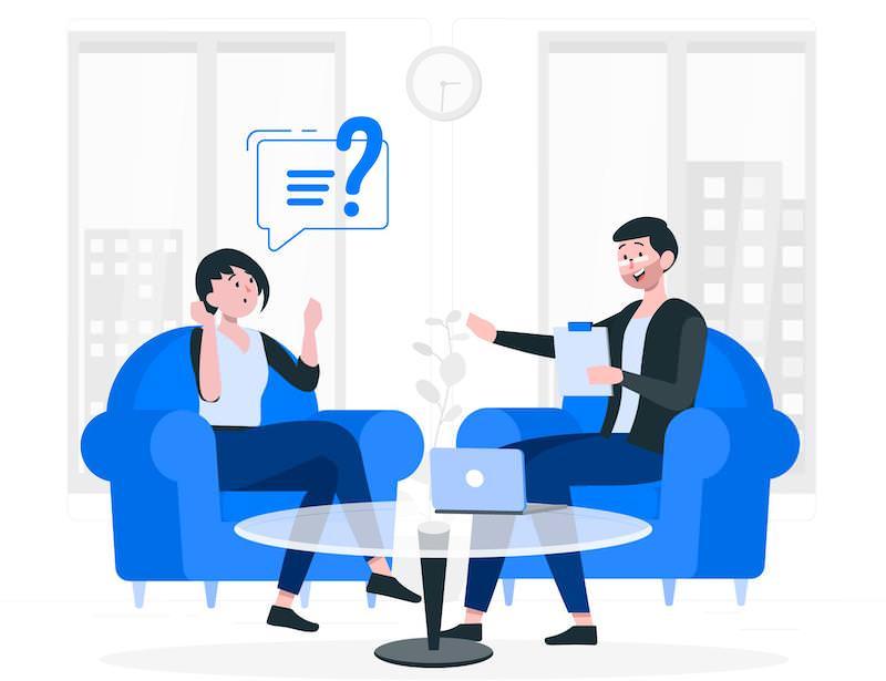 job-interview-questions