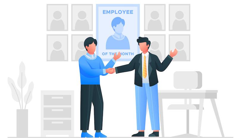 rewarding-employees