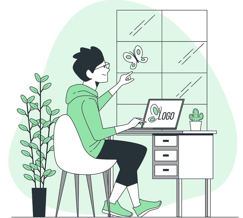 seeking-ideas-from-nature