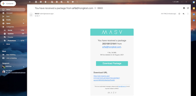 send-large-files-via-email-masv