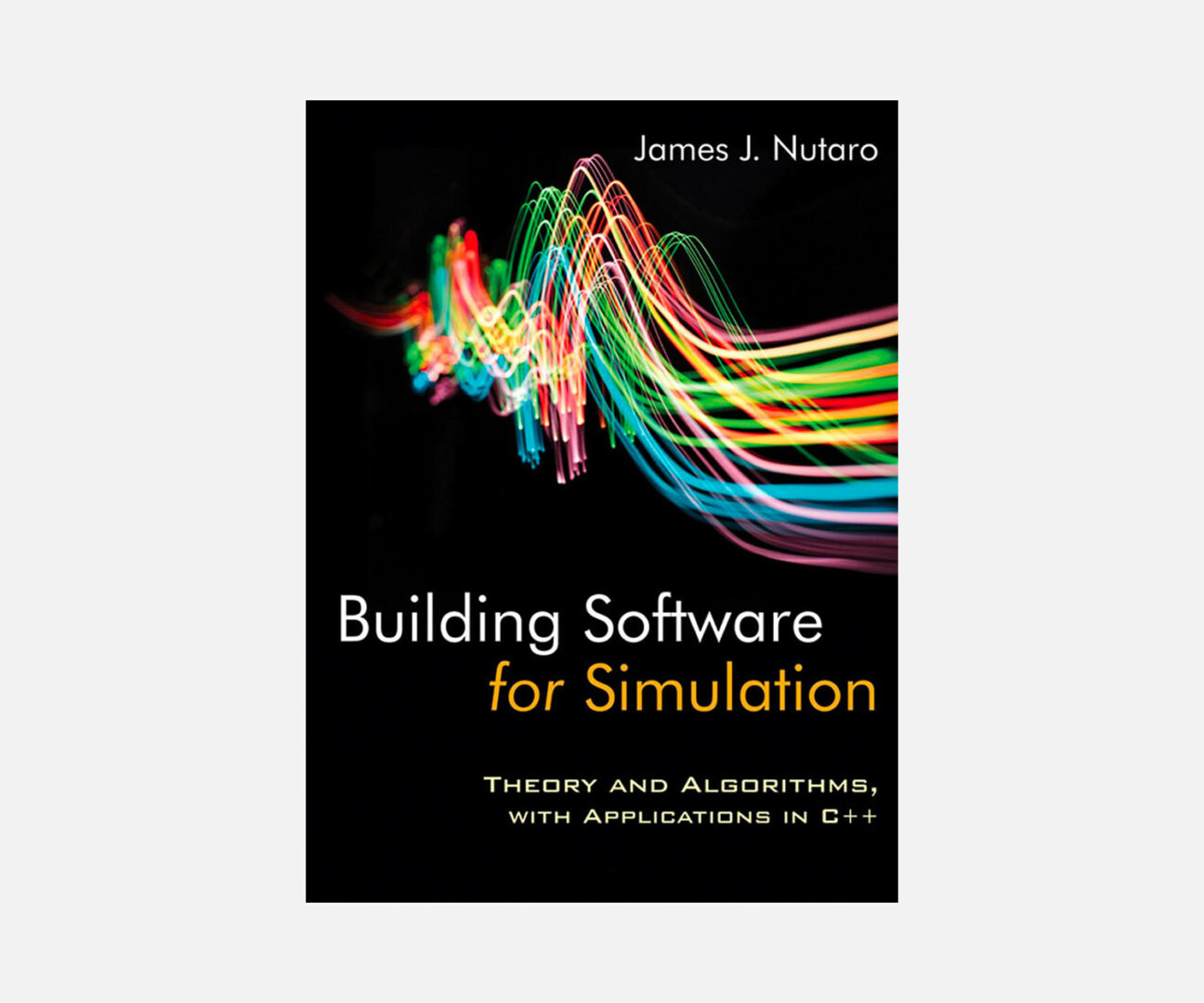 Building-Software-For-Simulation