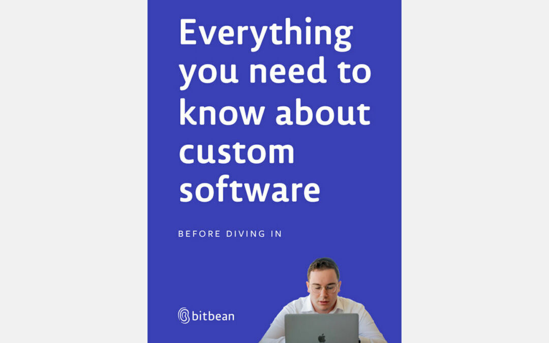 20 Free Ebooks For Software Developers [Beginners]