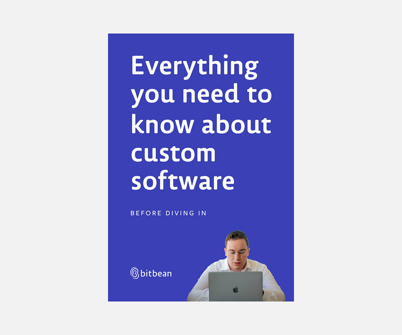 Everything-You-Need-to-Know-About-Custom-Software