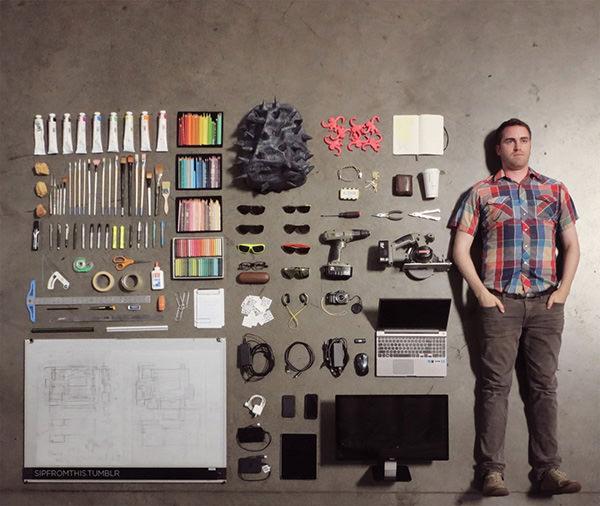tools-organized-neatly