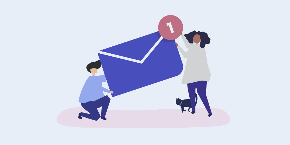 How to Automatically Email New WordPress Posts to Subscribers