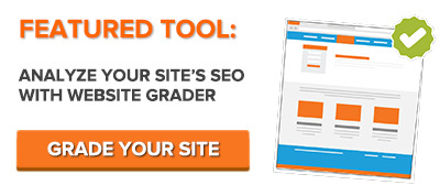 analyze your website's SEO for free