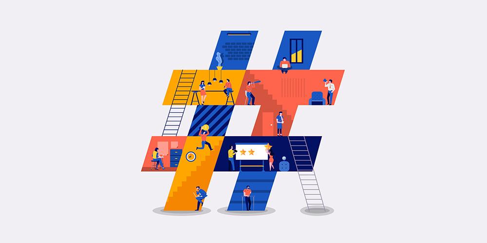Best Social Media Feed Plugins for WordPress