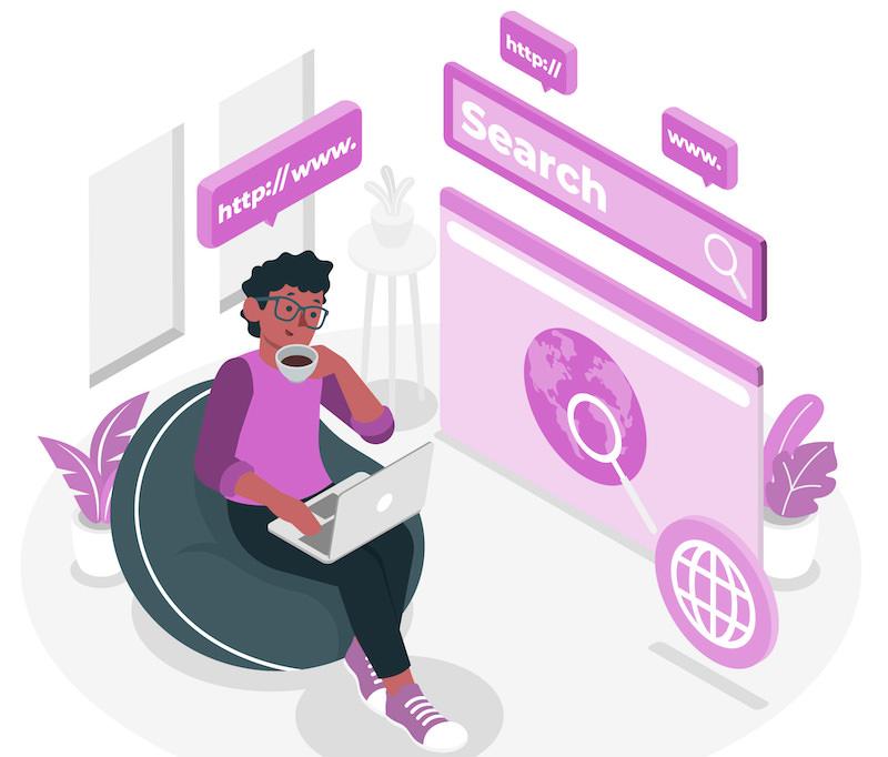 browsing-history
