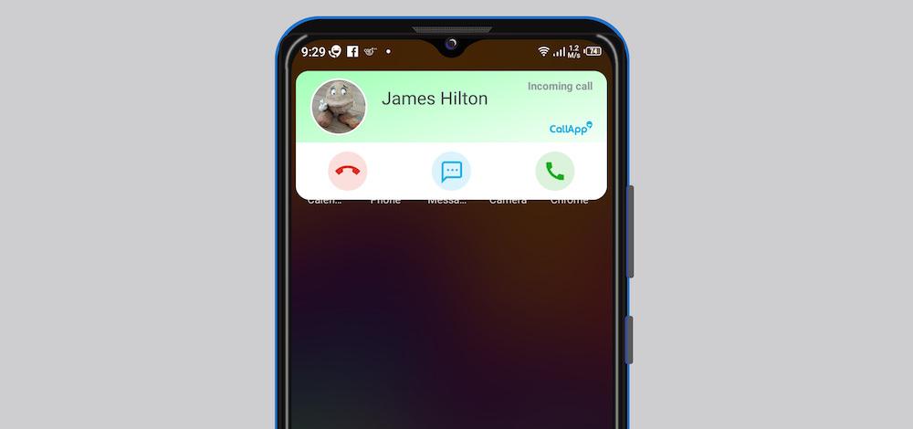 callapp-call
