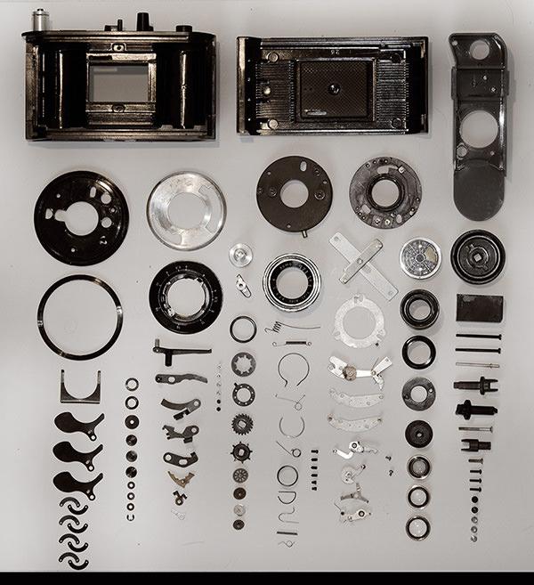 camera-parts-arranged-neatly