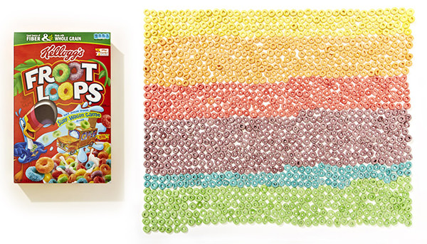 cereal-organized-neatly