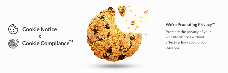 cookie notice compliance: one of the best wordpress gdpr plugins