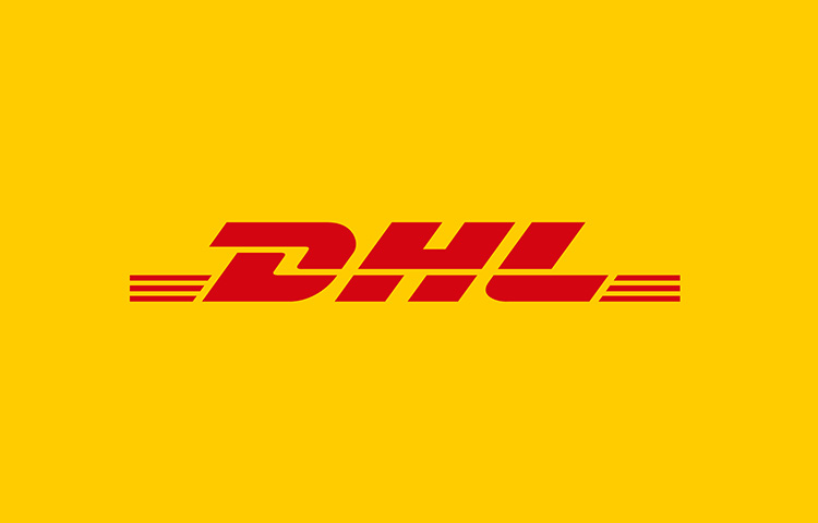 DHL for WooCommerce