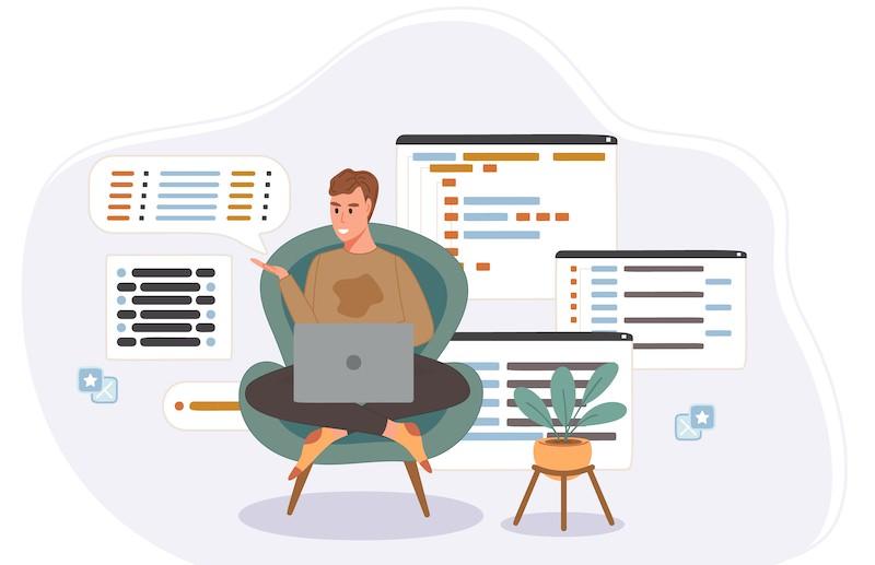 professional-web-designer