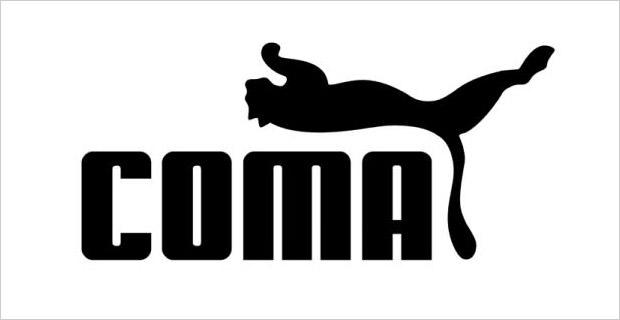 puma - coma