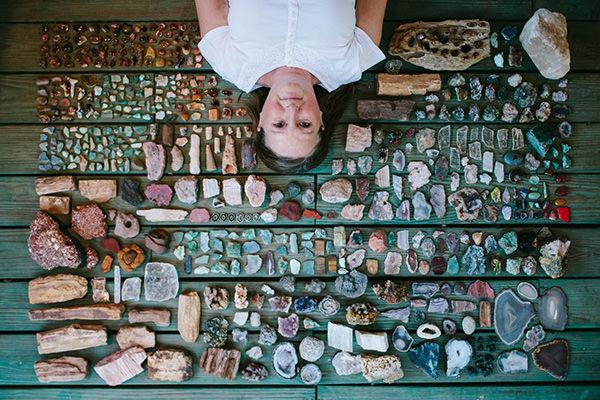 rocks-organized-neatly