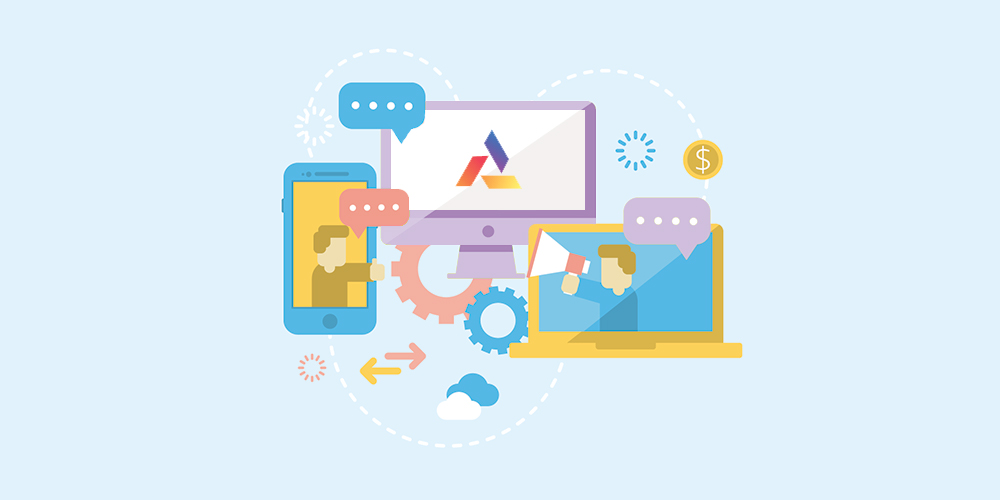 Start Your Own Affiliate Program with Solid Affiliate