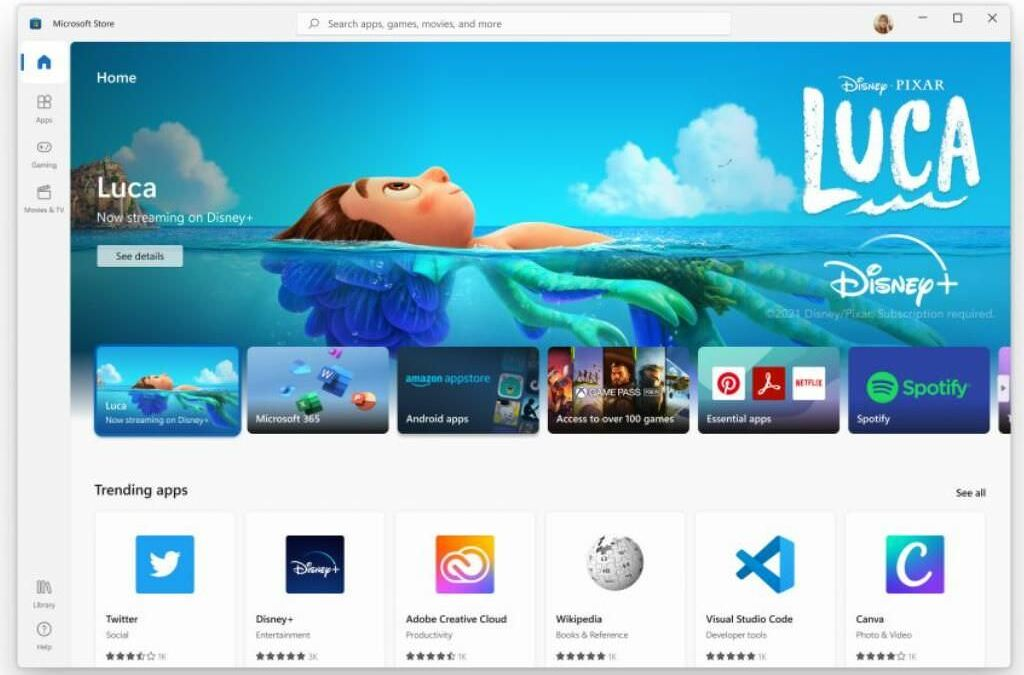 30 Apps You Must Have in Windows 11 — Best of