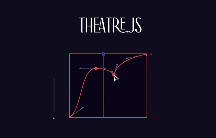 Theather.js