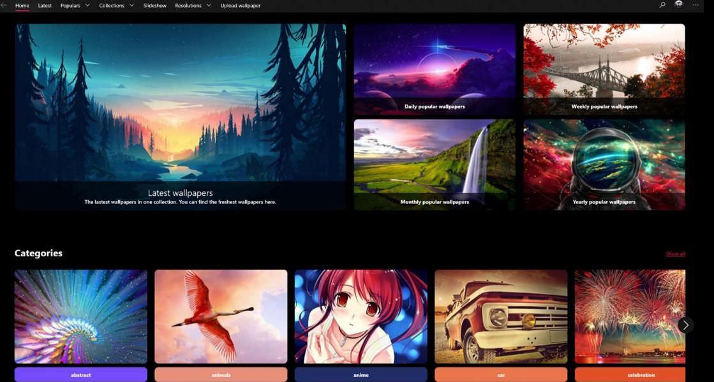 wallpaper-studio-thousands-wallpapers