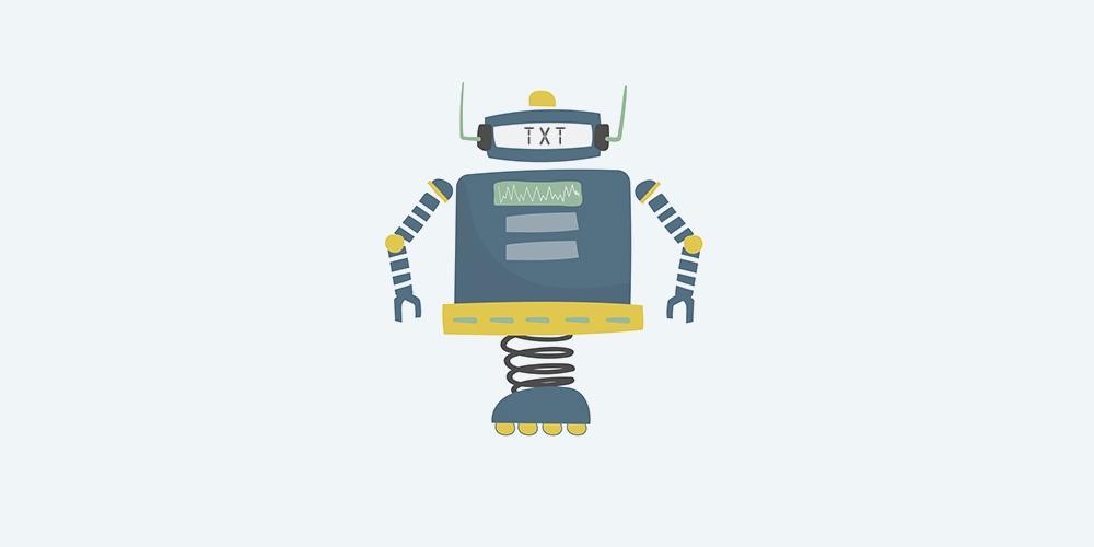 The Ultimate Guide to WordPress Robots.txt Optimization